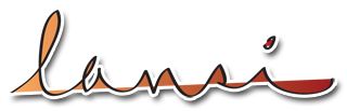 Lansi Logo