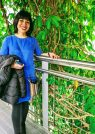 Lyana Sun Han Chang